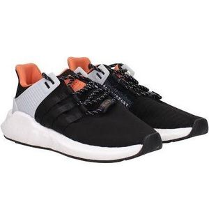 Adidas EQT Support 93/17 Shoes CQ2396 NWT